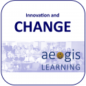 Innovation and Change from Aegis Learning