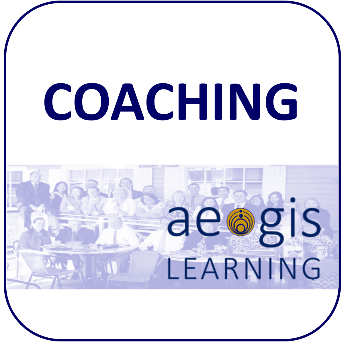 Coaching and Feedback from Aegis Learning