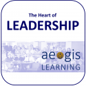 Heart of Leadership from Aegis Learning