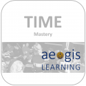 Time Management Mastery from Aegis Learning