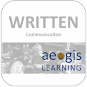 Written Communication Skills Workshop from Aegis Learning