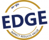 Aegis Learning Edge is in Impact, Value and Results