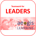Leadership Teamwork from Aegis Learning