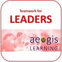 Leadership Teamwork from Aegis Learning