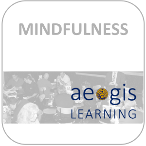 Mindfulness Training from Aegis Learning