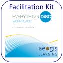 DiSC Facilitation Kit