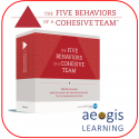Five Behaviors Facilitation Kit