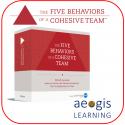 Five Behaviors Facilitation Kit