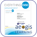 DiSC Management Assessment