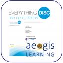 DiSC 360 Assessment