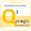 Relational Intelligence is an Aegis Learning Exclusive Program