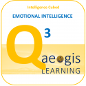 Aegis Learning adds IMPACT to emotional intelligence learning.