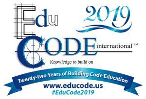 EduCode 2019