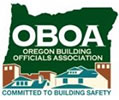 Oregon Building Officials Association