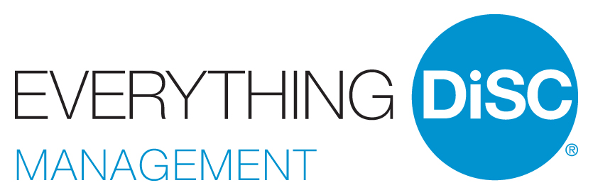 Everything DiSC Management from Aegis Learning