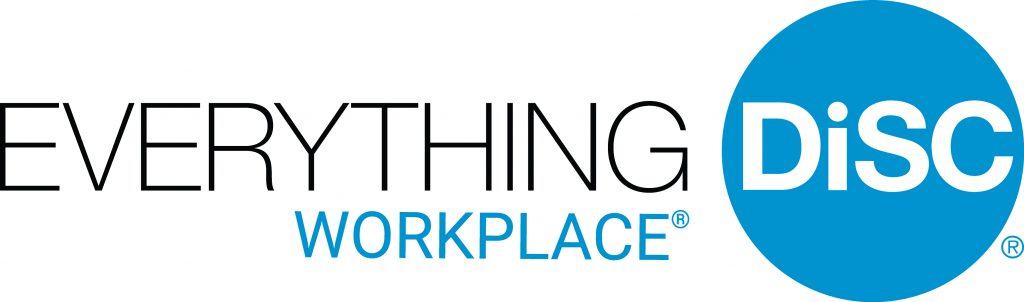 Everything DiSC Workplace from Aegis Learning
