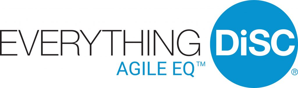 Everything DiSC Agile EQ from Aegis Learning